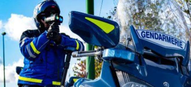Alpes de Haute-Provence : multiplication de contrôles sur les routes