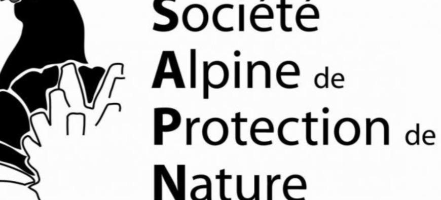 Hautes-Alpes : la SAPN victime de lettres anonymes « insultantes » et « menaçantes »