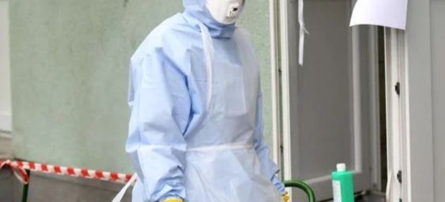 Alpes du Sud : « pas en situation d'épidémie du Coronavirus », ARS