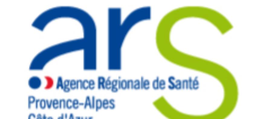 COVID-19 : Bilan de l'Agence Régional de Santé, l'ARS