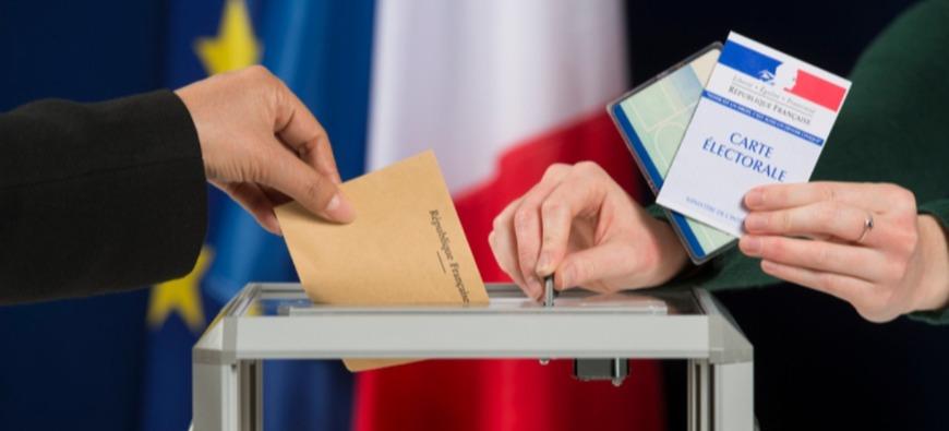 Politique : Le second tour des élections municipales et communautaires aura lieu le 28 juin 2020.