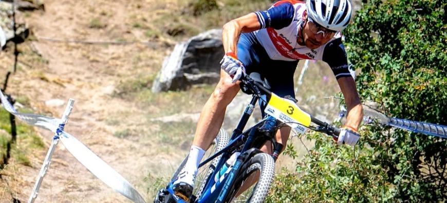 Hautes Alpes : « tout va se jouer sur ce mois d'octobre »