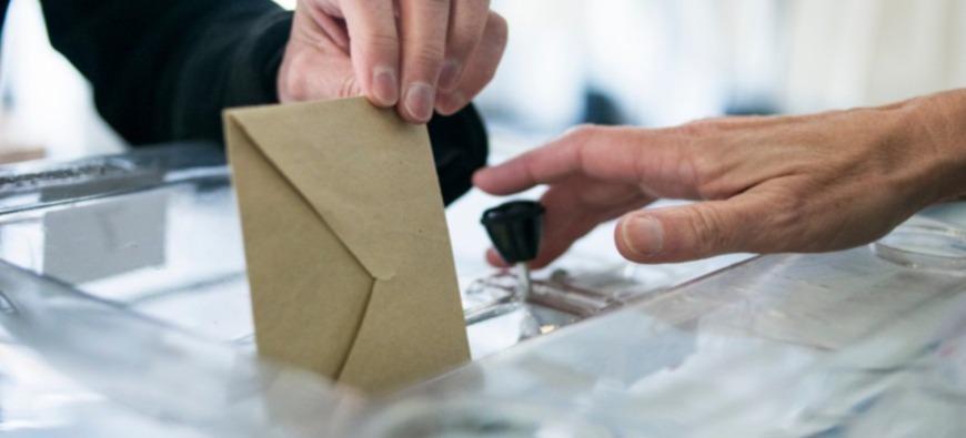 Hautes-Alpes : Gap Autrement dévoile cinq candidats pour les départementales