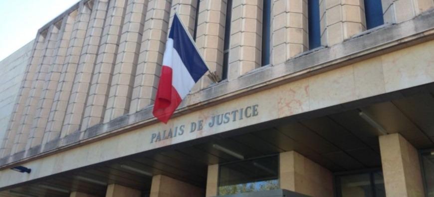 Hautes-Alpes : l'affaire du Black Lions à Gap, de la prison pour deux prévenus