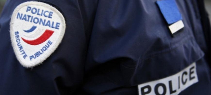 Haute-Provence : il déclenche des incendies pour se venger d'une soirée ratée
