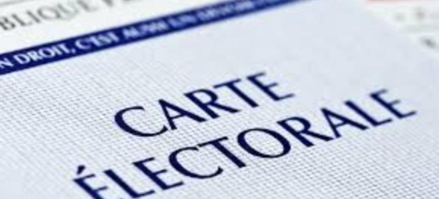 Haute-Provence : élections annulées à Digne, « injuste » selon P. Granet