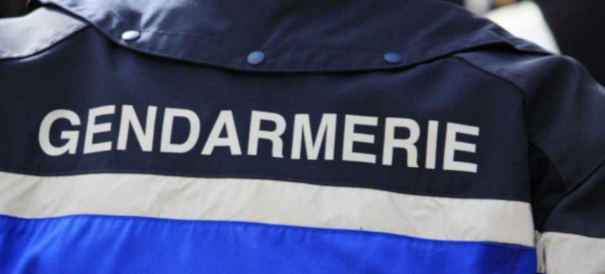 Hautes-Alpes : un homme dépressif recherché activement par la Gendarmerie