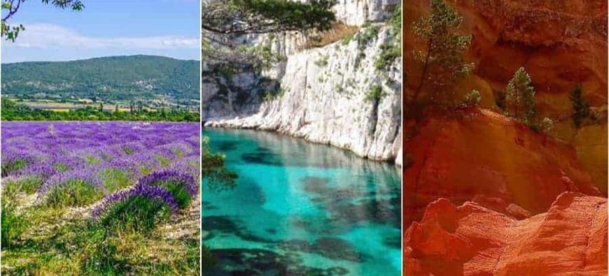 Région : le tourisme devra être tricolore