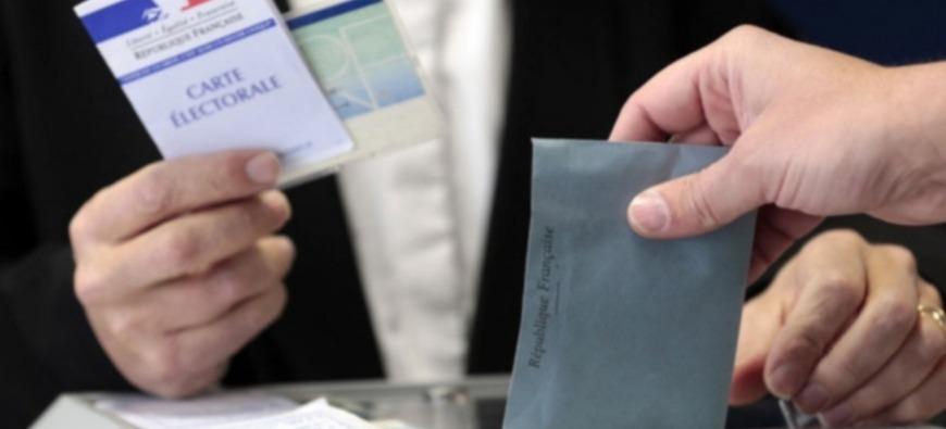 Haute-Provence : imbroglio à Castellane, le tribunal administratif saisi