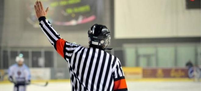 Hautes-Alpes : Hockey sur glace, ces nouvelles règles qui changent le jeu