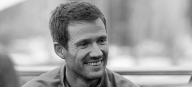 Hautes-Alpes : les sportifs champsaurins avec Sébastien Ogier