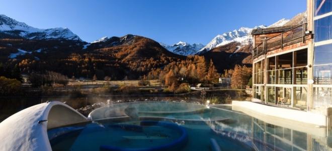 Hautes-Alpes : les Grands Bains du Monêtier sont-ils en bonne santé ?