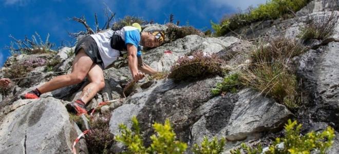 Alpes de Haute-Provence : 1ère édition du trail de la Perce-roche dimanche à Sisteron