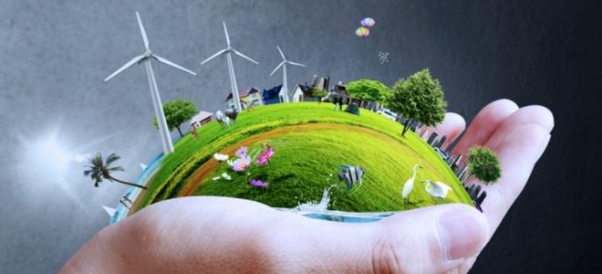 Alpes de Haute-Provence : premier forum sur la transition écologique à Digne