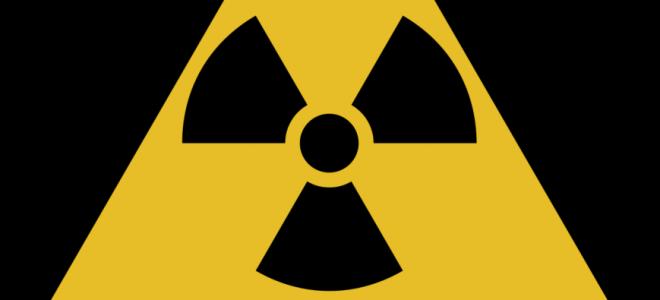 Hautes-Alpes : de la radioactivité dans l'école de Saint-Chaffrey