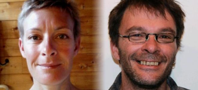 Hautes-Alpes : la France Insoumise et ses candidats sur la 2ème circonscription