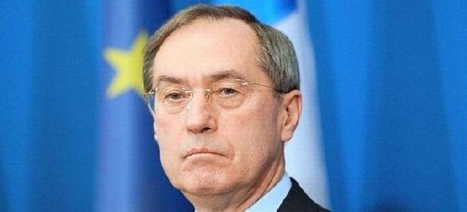 Hautes-Alpes : l'ancien préfet Claude Guéant, condamné à un an de prison ferme
