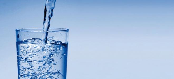 Hautes-Alpes : des problèmes d'eau potable dans deux communes