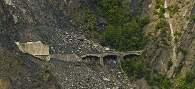 Hautes-Alpes : ne pas construire sur des zones dangereuses