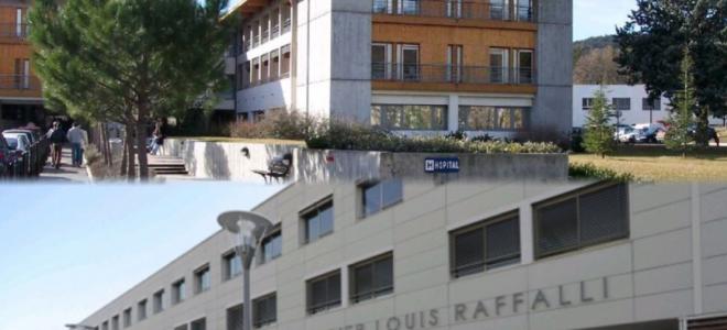 Alpes de Haute-Provence : regroupement des hôpitaux, une gestation laborieuse