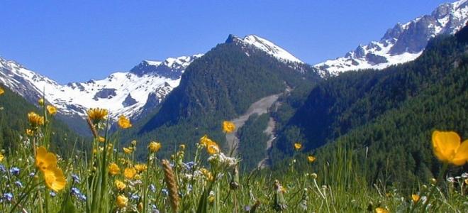 Alpes de Haute-Provence : sensibilisation aux risques en montagne
