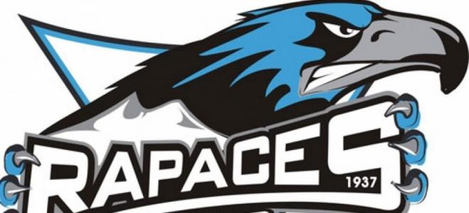Hautes-Alpes : Gap s'impose 4-2 à Epinal