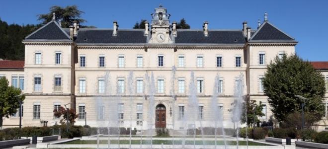 Hautes-Alpes : pas de cours de latin et grec le mercredi après-midi
