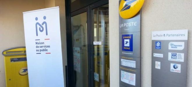 Alpes de Haute-Provence : Maisons de Service au Public, nouvel outil pour réduire la fracture numérique