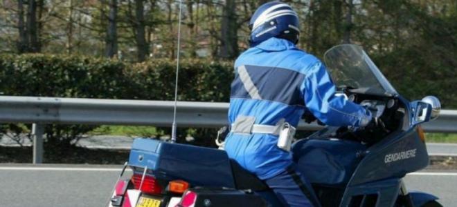 Hautes-Alpes : il donne une fausse identité aux gendarmes