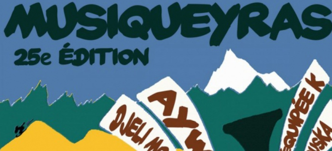 Hautes-Alpes : trois jours de festivités avec Musi'Queyras à Abriès