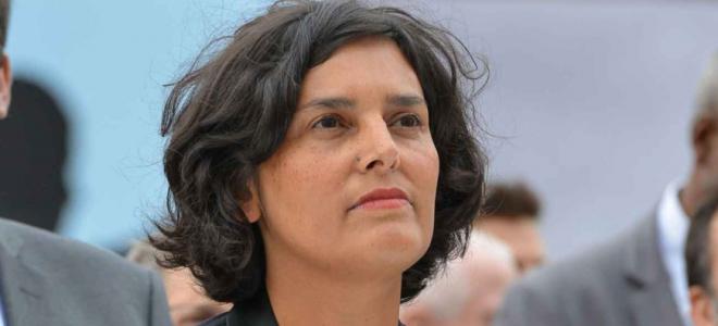 Alpes du Sud : Myriam El Khomri acte des avancées pour les saisonniers