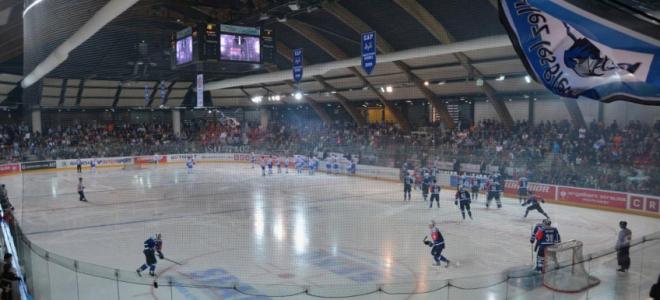 Hautes-Alpes : Un derby Haut-Alpin en 8e de finale de la Coupe de France ?