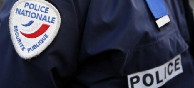 Alpes de Haute-Provence : un employé de supermarché agressé à Digne