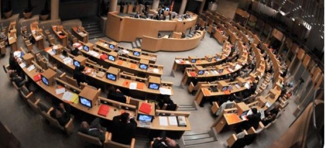 Région PACA : « nous ne serons plus le tiroir-caisse des autres collectivités », R. Muselier