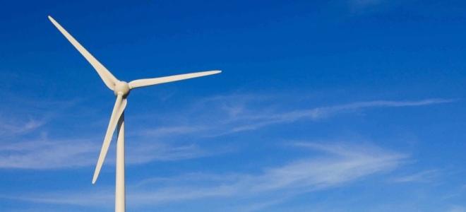 Alpes de Haute-Provence : un projet éolien à Peipin contesté par le FN
