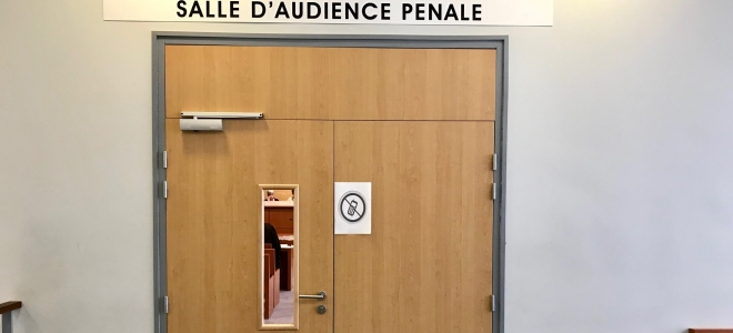 """Alpes de Haute-Provence : rixe de Manosque, les victimes ont péri """"sous les coups violents"""""""