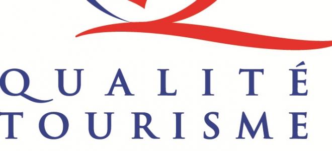 Hautes-Alpes : l'office de Tourisme d'Embrun obtient la marque Qualité Tourisme