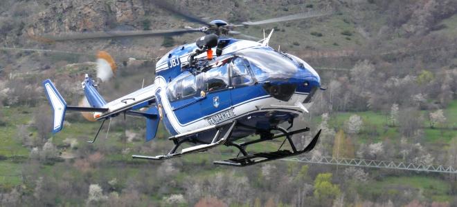 Hautes-Alpes : un homme perd la vie dans un accident de deltaplane ce jeudi