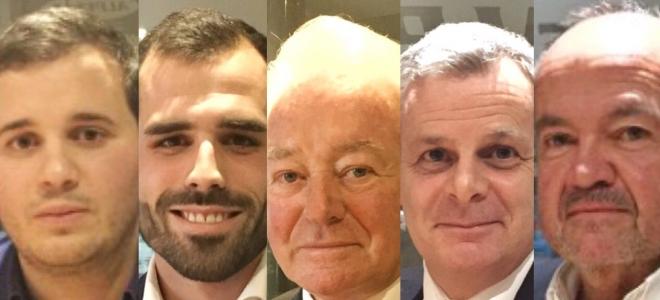 Alpes de Haute-Provence : pas de Front Républicain pour les élus LR