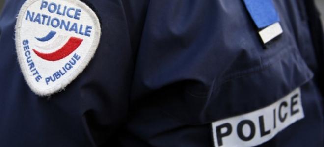 Alpes de Haute-Provence : Manosque, des policiers frappés par des jeunes