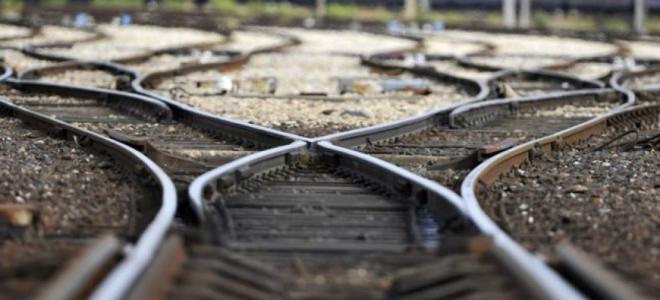 Hautes-Alpes : déraillement d'un train à Prunières