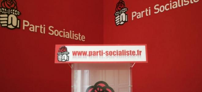 Alpes du Sud : Départ de M.Valls pour En Marche ! le jour d'après pour le PS 04 et 05