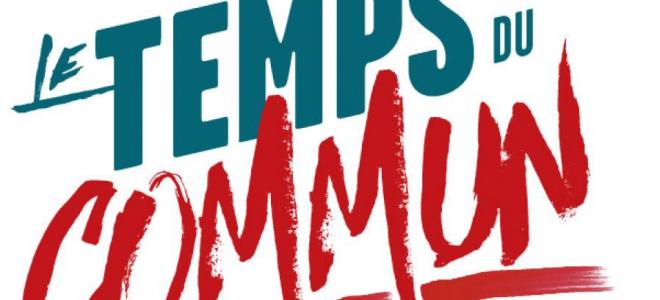Hautes-Alpes : le Parti Communiste se lance en campagne pour 2017