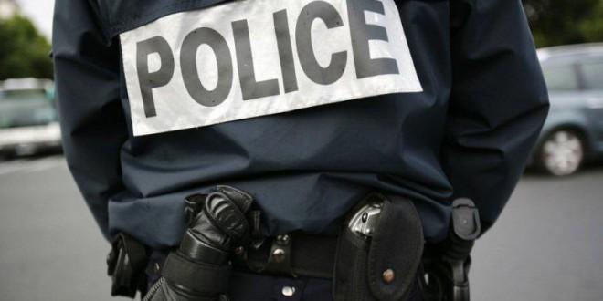 Hautes-Alpes : agression par arme blanche à Gap, un 2ème individu en garde à vue
