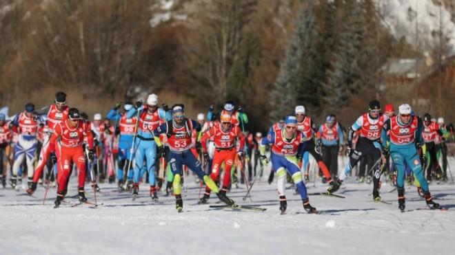Hautes-Alpes : pas de marathon de la Clarée en 2018