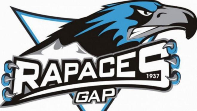 Hautes-Alpes : le derby Grenoble vs Gap en ouverture de la Ligue Magnus 2018