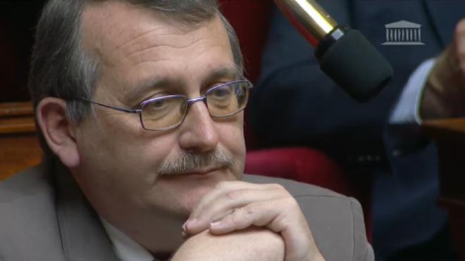 Hautes-Alpes : fermeture de la Maison de Justice de Briançon, Giraud écrit au Garde des Sceaux