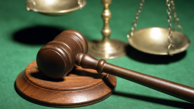 Alpes de Haute-Provence : 9 mois de prison ferme pour violences conjugales à Digne
