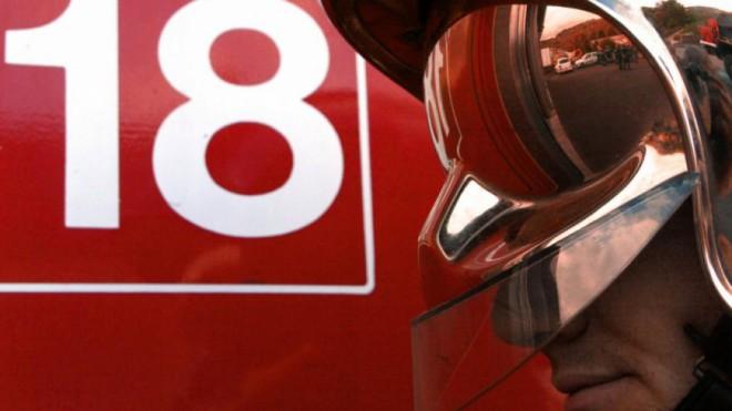 Hautes-Alpes : deux enfants bousculés par une voiture à la Bâtie-Montsaléon