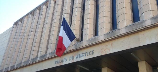 Hautes-Alpes : 6 mois de prison pour deux passeurs